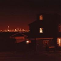 Image of Various Artists - Bedroom Club III