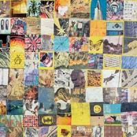 Image of Fresh & Onlys - Early Years Anthology