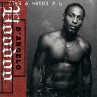 Image of D'Angelo - Voodoo - Back To Black Edition