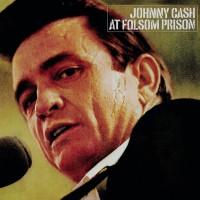 Image of Johnny Cash - At Folsom Prison