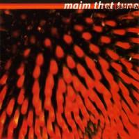 Fila Brazillia - Maim That Tune - 180g Vinyl Edition