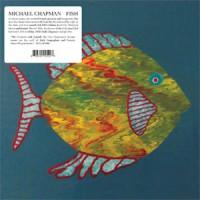 Image of Michael Chapman - Fish
