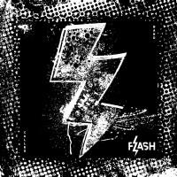 Various - Blunted Funk 004
