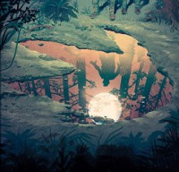 Image of Michael Giachinno - Jurassic World - Original Motion Picture Soundtrack
