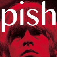 Image of The Brian Jonestown Massacre - Mini Album Thingy Wingy