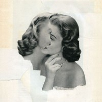 Image of Julia Kent - Asperities