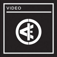 Image of Video - New Immortals