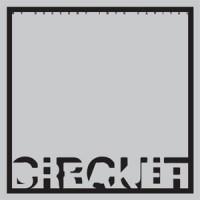 Image of Circuit Breaker - My Descent Into Capital