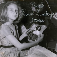 Image of Beach House - Thank Your Lucky Stars