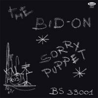 Image of The Bid-On (Giuliano Sorgini) - Sorry Puppet
