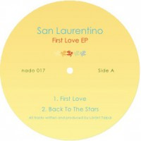 Image of San Laurentino - First Love