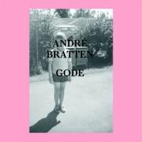 Image of Andre Bratten - Gode