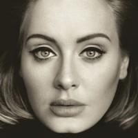 Image of Adele - 25