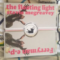 The Floating Light - Ferryman EP