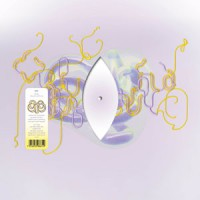 Image of Björk - Family - Bloom's North Remix