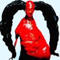 Image of Arca - Mutant