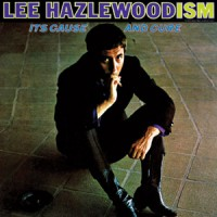 Image of Lee Hazlewood - Its Cause And Cure