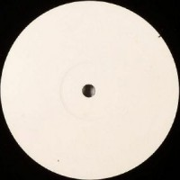 Image of Heretic - Porn Wax 12