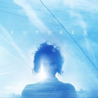 Image of Butterfly Child - Futures