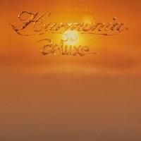 Image of Harmonia - Deluxe - Remastered