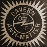 Image of Cavern Of Anti-Matter - Void Beats / Invocation Trex