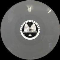 Various Artists - Diggin' Disco Deep #2 Part 2