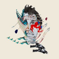 Image of Animal Collective - Painting With