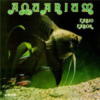 Fabio Fabor - Aquarium
