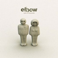 Image of Elbow - Cast Of Thousands - Vinyl Edition