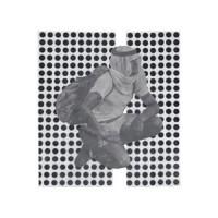 Image of Ulrika Spacek - The Album Paranoia