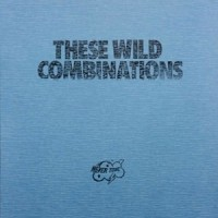 Image of Various Artists - These Wild Combinations