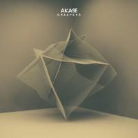 Image of AKASE - Graspers - Bonus Disc Edition