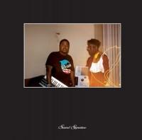 Byron The Aquarius - Highlife EP