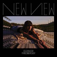 Image of Eleanor Friedberger - New View