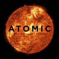 Image of Mogwai - Atomic - Soundtrack