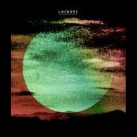 Image of LNZNDRF - LNZNDRF