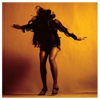 Image of The Last Shadow Puppets - Everything You've Come To Expect