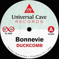 Duckcomb - Bonnevie / Every Night