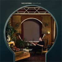 Image of Wild Nothing - Life Of Pause