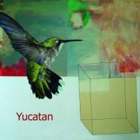 Image of Yucatan - Yucatan