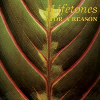 Image of Lifetones - For A Reason