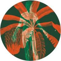 Hugh Mane - Control Drama EP