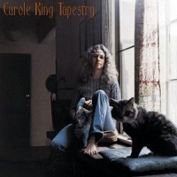 Image of Carole King - Tapestry - 180 Gram Legacy Edition