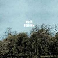 Image of Heron Oblivion - Heron Oblivion
