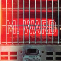 Image of M. Ward - More Rain