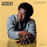 Image of Charles Bradley - Changes