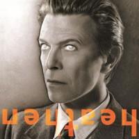 Image of David Bowie - Heathen - 180g Vinyl Edition