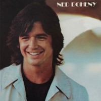 Image of Ned Doheny - Ned Doheny