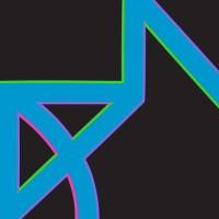 Image of New Order - Singularity