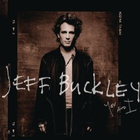 Image of Jeff Buckley - You And I